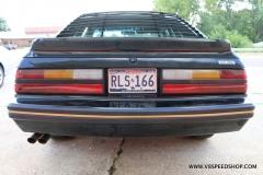 1984_Ford_Mustang_Predator_GT302H_TT_2020-08-04.0037