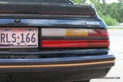 1984_Ford_Mustang_Predator_GT302H_TT_2020-08-04.0039