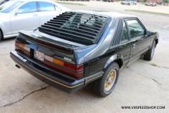 1984_Ford_Mustang_Predator_GT302H_TT_2020-08-04.0040