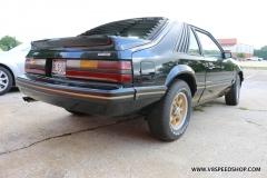 1984_Ford_Mustang_Predator_GT302H_TT_2020-08-04.0041
