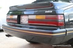 1984_Ford_Mustang_Predator_GT302H_TT_2020-08-04.0042