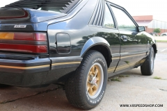1984_Ford_Mustang_Predator_GT302H_TT_2020-08-04.0043