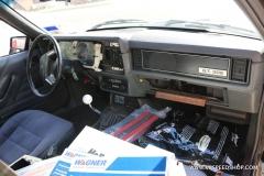 1984_Ford_Mustang_Predator_GT302H_TT_2020-08-04.0047