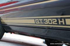 1984_Ford_Mustang_Predator_GT302H_TT_2020-08-04.0052