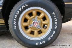 1984_Ford_Mustang_Predator_GT302H_TT_2020-08-04.0053