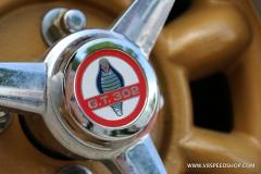 1984_Ford_Mustang_Predator_GT302H_TT_2020-08-04.0054