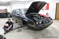 1984_Ford_Mustang_Predator_GT302H_TT_2020-08-11.0001