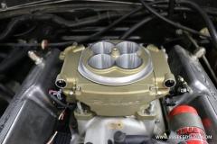 1984_Ford_Mustang_Predator_GT302H_TT_2020-08-12.0008