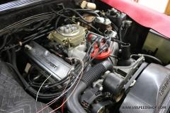 1984_Ford_Mustang_Predator_GT302H_TT_2020-08-12.0010
