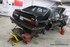 1984_Ford_Mustang_Predator_GT302H_TT_2020-08-13.0011