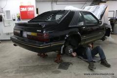 1984_Ford_Mustang_Predator_GT302H_TT_2020-08-19.0014