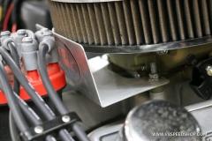 1984_Ford_Mustang_Predator_GT302H_TT_2020-09-08.0003