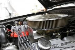 1984_Ford_Mustang_Predator_GT302H_TT_2020-09-08.0004