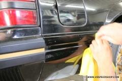 1984_Ford_Mustang_Predator_GT302H_TT_2020-09-22.0002