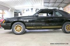 1984_Ford_Mustang_Predator_GT302H_TT_2020-09-22.0003