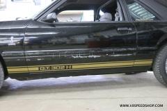1984_Ford_Mustang_Predator_GT302H_TT_2020-09-22.0004