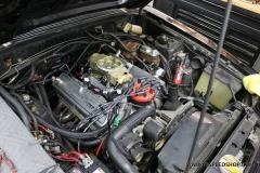 1984_Ford_Mustang_Predator_GT302H_TT_2020-12-07.0001