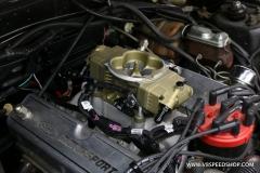 1984_Ford_Mustang_Predator_GT302H_TT_2020-12-07.0003