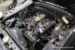1984_Ford_Mustang_Predator_GT302H_TT_2020-12-07.0007