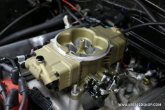 1984_Ford_Mustang_Predator_GT302H_TT_2020-12-07.0008