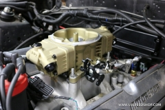 1984_Ford_Mustang_Predator_GT302H_TT_2020-12-07.0009