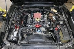 1984_Ford_Mustang_Predator_GT302H_TT_2020-12-18.0001
