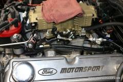 1984_Ford_Mustang_Predator_GT302H_TT_2020-12-18.0003
