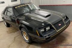 1984_Ford_Mustang_Predator_GT302H_TT_2020-12-23.0007