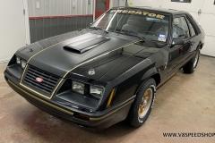 1984_Ford_Mustang_Predator_GT302H_TT_2020-12-23.0008