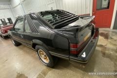 1984_Ford_Mustang_Predator_GT302H_TT_2020-12-23.0009