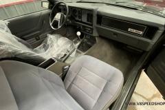 1984_Ford_Mustang_Predator_GT302H_TT_2020-12-23.0010