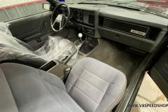 1984_Ford_Mustang_Predator_GT302H_TT_2020-12-23.0011