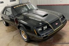1984_Ford_Mustang_Predator_GT302H_TT_2020-12-23.0012