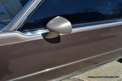 1984_Oldsmobile_Cutlass_2015-03-30.0003