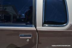 1984_Oldsmobile_Cutlass_2015-03-30.0004