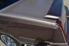 1984_Oldsmobile_Cutlass_2015-03-30.0006