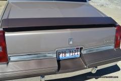 1984_Oldsmobile_Cutlass_2015-03-30.0008