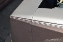 1984_Oldsmobile_Cutlass_2015-03-30.0013