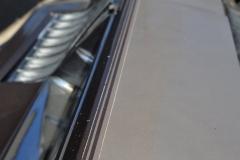 1984_Oldsmobile_Cutlass_2015-03-30.0015
