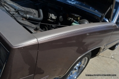 1984_Oldsmobile_Cutlass_2015-03-30.0016