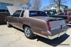 1984_Oldsmobile_Cutlass_2015-03-30.0020