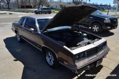 1984_Oldsmobile_Cutlass_2015-03-30.0022