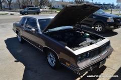 1984_Oldsmobile_Cutlass_2015-03-30.0023