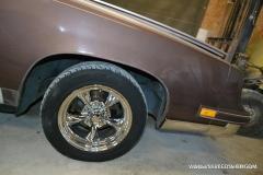 1984_Oldsmobile_Cutlass_2015-03-31.0032