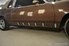 1984_Oldsmobile_Cutlass_2015-03-31.0034