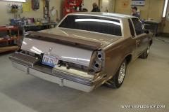 1984_Oldsmobile_Cutlass_2015-03-31.0041