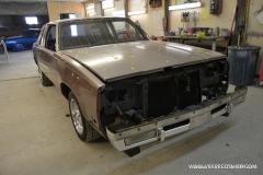 1984_Oldsmobile_Cutlass_2015-04-01.0044