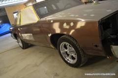 1984_Oldsmobile_Cutlass_2015-04-01.0056
