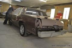1984_Oldsmobile_Cutlass_2015-04-01.0059