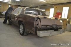 1984_Oldsmobile_Cutlass_2015-04-01.0060